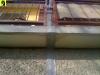 Detail variability a možného využití pásky